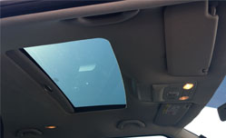 car sunroof retrofit
