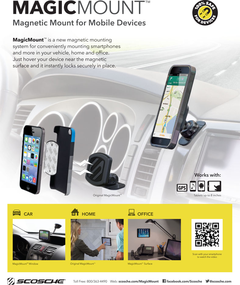 in car mobile phone holder cradle universal