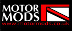motor mods car accessories gloucestershire