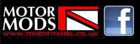 motor mods are on facebook. Click here