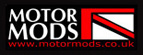 motor mods gloucestershire vehicle accessories facebook twitter