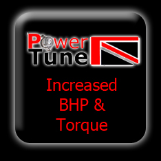 ecu remapping for power bhp and torque