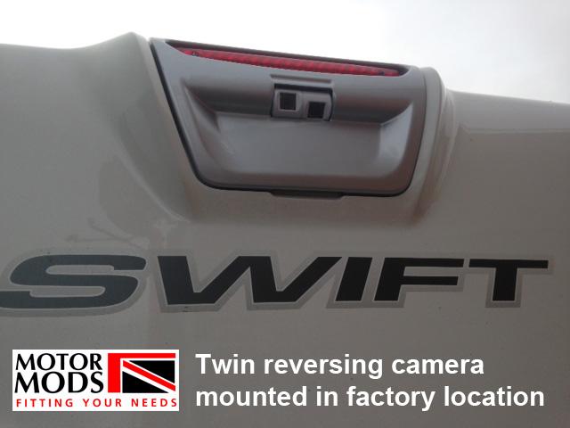 Wiring Diagram Car Reversing Camera : Backup camera wiring diagram for audi q electrical wiring