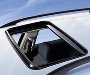 webasto hollandia 700 factory style sunroof
